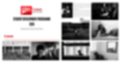 Canon student program.jpg