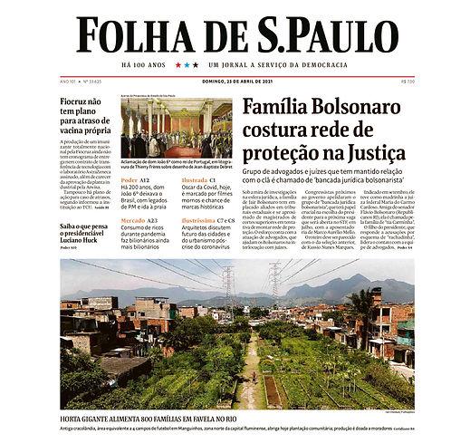 Folha horta 1.jpg