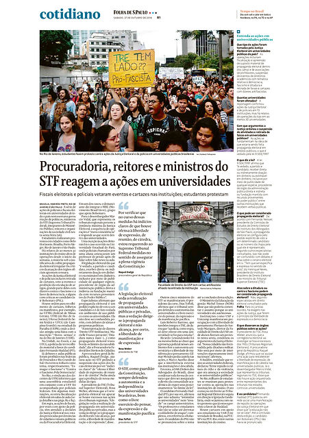 folha 27out tre.jpg