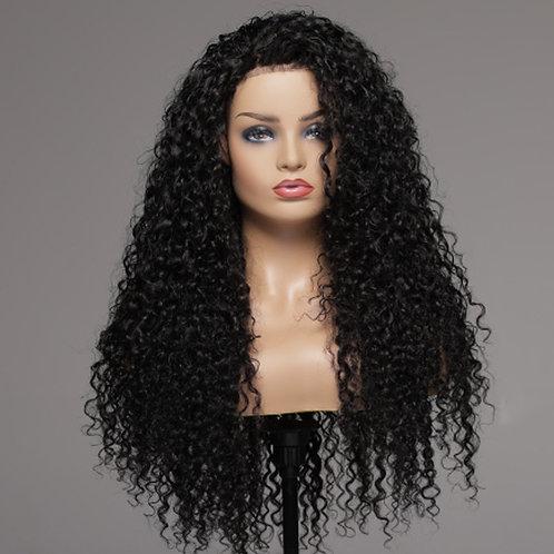Aruba Curl
