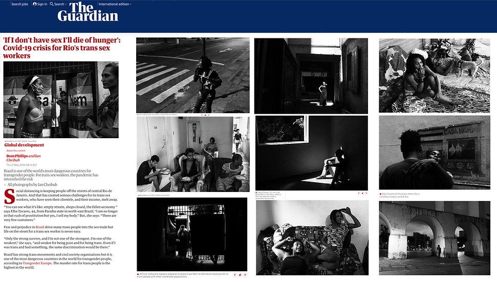 Guardian Publicada.jpg