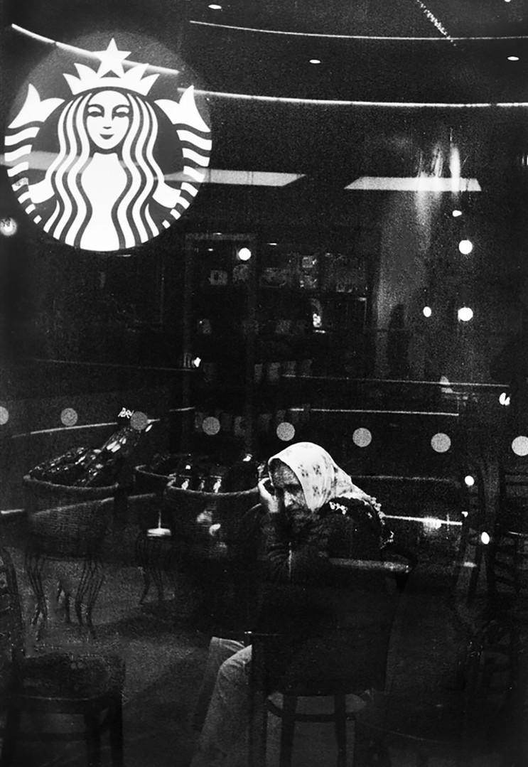Starbucks turkey_edited.jpg
