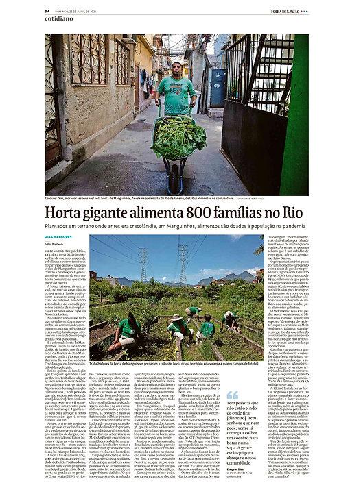 Horta 2.jpg