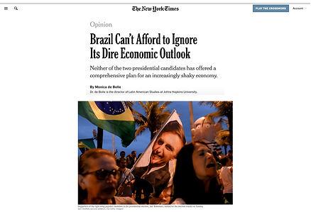 nyt brazil.jpg