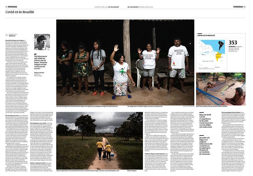 Volkskrant Maranhao Bonitojpg.jpg