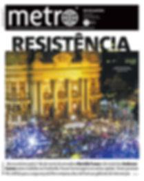 capa metro marielle_Page_01.jpg