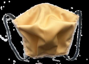 masque lavable exterieur detoure.png