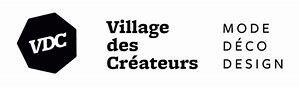 village des createurs.jpg