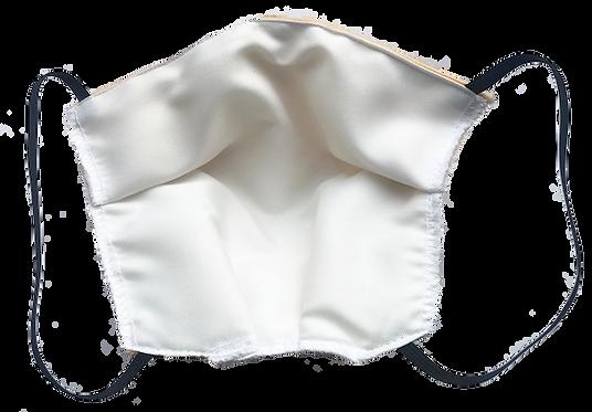 masque lavable interieur detoure.png
