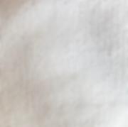matiere filtre toile polycoton face 1.pn