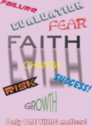 Faith for Evaluation cover size.jpg