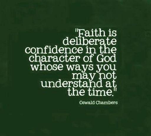 Oswald Chambers Faith definition.jpg