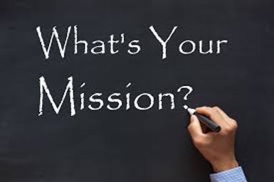 what is your mission.jpg