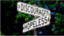discouraged street sign.jpg