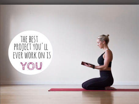 Tips on avoiding most common mistakes in Yoga