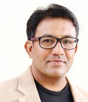 Yeshasvi Shankar