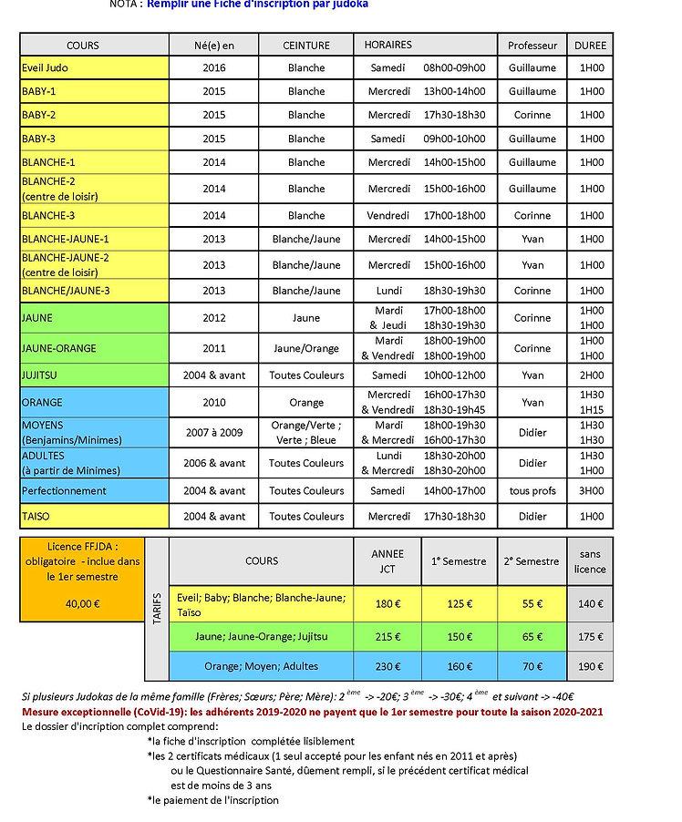 Horaires et tarifs 2020-2021.jpg