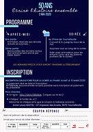 50 ans JCT - Programme.jpg
