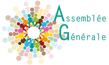 AG20.jpg
