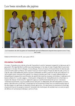 Les_bons_résultats_du_jujitsu