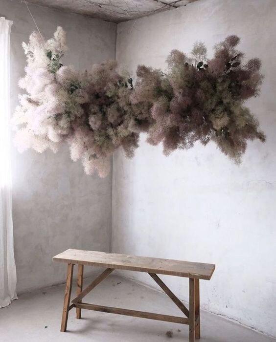 smokeblush+cloud.jpg