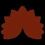 www.WelcomeHomeSefardi.com logo