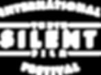 IYSFF-Logo.png