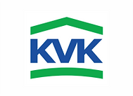 KVK.png
