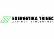 ET+TRINEC.png