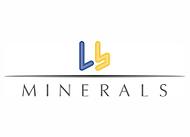 LB+MINERALS.png