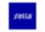 Xella+SK.png