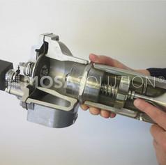 New+system+of+pulse+nozzle+VA-60.jpg