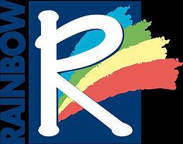 rainbow-srl-e032c228-b5f0-48f7-9681-f7df