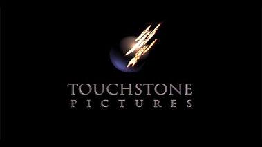 Touchstone_03_highres.jpg