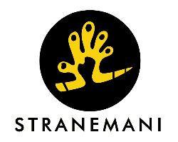 Logo_stranemani.jpg