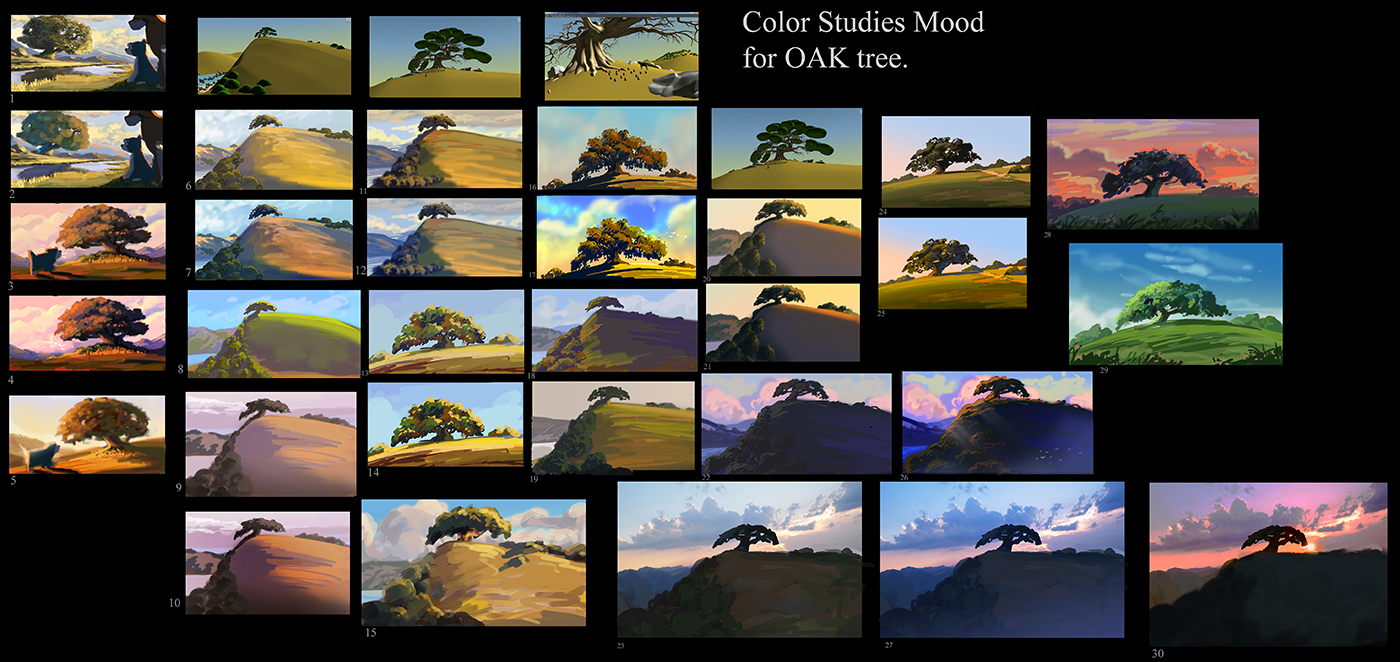 OAKS TREE COLOR Variation 2.jpg