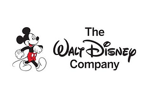 disney-co-from-wdc.png
