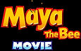 Maya_the_Bee_Movie_-_Logo_(English).jpg