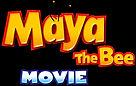 Maya_the_Bee_Movie_-_Logo_(English).jpg