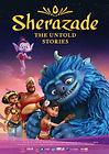 Sherazade_The_Untold_Stories_TV_Series-6