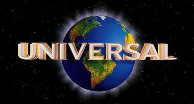 Universal_logo_1.jpg