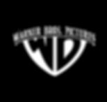 Warner_Bros._Pictures_logo.svg.png