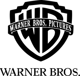 Warner_Bros._Pictures_logo.svg.png