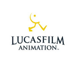 Lucasfilm_Animation_logo.jpg