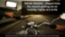 2020 Ridge Riders Basic.jpg