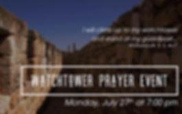 2nd Prayer Event.jpg