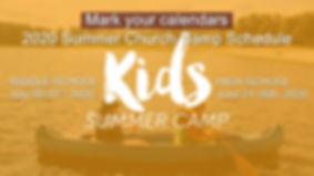 Mark your calendar camps.jpg