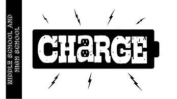 CHARGE2020.jpg
