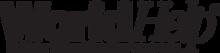 wh-logo-black.png