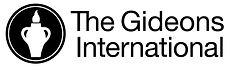 gideon-logo (1).jpg